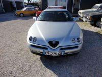 Alfa Romeo GTV 2.0 16V TWIN SPARK / I / PH1 - <small></small> 4.000 € <small>TTC</small> - #5