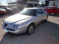Alfa Romeo GTV 2.0 16V TWIN SPARK / I / PH1 - <small></small> 4.000 € <small>TTC</small> - #8