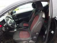 Alfa Romeo Mito 1.4  155CH DISTINCTIVE - <small></small> 4.490 € <small>TTC</small> - #3