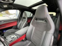 Alfa Romeo Stelvio V6 510 CH NRING 2,9 l V6 Bi-Turbo 510 ch NRING - Prix sur Demande - #7