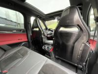 Alfa Romeo Stelvio V6 510 CH NRING 2,9 l V6 Bi-Turbo 510 ch NRING - Prix sur Demande - #8