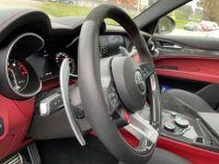 Alfa Romeo Stelvio V6 510 CH NRING 2,9 l V6 Bi-Turbo 510 ch NRING - Prix sur Demande - #22
