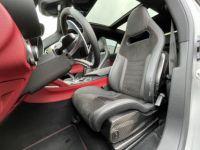 Alfa Romeo Stelvio V6 510 CH NRING 2,9 l V6 Bi-Turbo 510 ch NRING - Prix sur Demande - #24