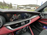 Alfa Romeo Stelvio V6 510 CH NRING 2,9 l V6 Bi-Turbo 510 ch NRING - Prix sur Demande - #27