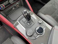Alfa Romeo Stelvio V6 510 CH NRING 2,9 l V6 Bi-Turbo 510 ch NRING - Prix sur Demande - #28