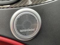 Alfa Romeo Stelvio V6 510 CH NRING 2,9 l V6 Bi-Turbo 510 ch NRING - Prix sur Demande - #30