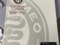 Alfa Romeo Stelvio V6 510 CH NRING 2,9 l V6 Bi-Turbo 510 ch NRING - Prix sur Demande - #37