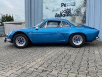 Alpine A110 A110/100 VA DINALPIN - <small></small> 87.000 € <small>TTC</small> - #8