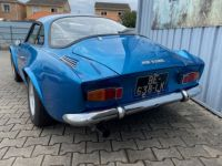 Alpine A110 A110/100 VA DINALPIN - <small></small> 87.000 € <small>TTC</small> - #9