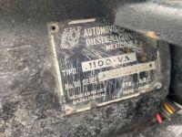 Alpine A110 A110/100 VA DINALPIN - <small></small> 87.000 € <small>TTC</small> - #15