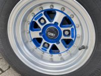 Alpine A110 A110/100 VA DINALPIN - <small></small> 87.000 € <small>TTC</small> - #17