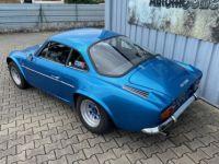 Alpine A110 A110/100 VA DINALPIN - <small></small> 87.000 € <small>TTC</small> - #18