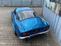 Alpine A110 A110/100 VA DINALPIN - <small></small> 87.000 € <small>TTC</small> - #19