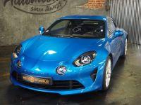 Alpine A110 PURE  - <small></small> 450 € <small>TTC</small> - #2
