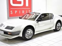 Alpine A310 V6 Pack GT - <small></small> 51.900 € <small>TTC</small> - #1
