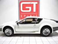 Alpine A310 V6 Pack GT - <small></small> 51.900 € <small>TTC</small> - #3