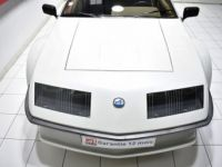 Alpine A310 V6 Pack GT - <small></small> 51.900 € <small>TTC</small> - #11