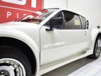 Alpine A310 V6 Pack GT - <small></small> 51.900 € <small>TTC</small> - #13
