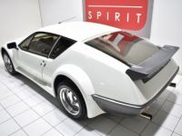 Alpine A310 V6 Pack GT - <small></small> 51.900 € <small>TTC</small> - #15