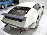 Alpine A310 V6 Pack GT - <small></small> 51.900 € <small>TTC</small> - #19
