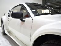 Alpine A310 V6 Pack GT - <small></small> 51.900 € <small>TTC</small> - #21