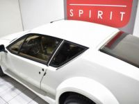 Alpine A310 V6 Pack GT - <small></small> 51.900 € <small>TTC</small> - #23