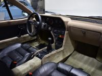 Alpine A310 V6 Pack GT - <small></small> 51.900 € <small>TTC</small> - #29