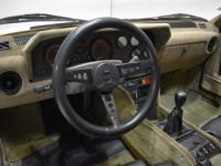 Alpine A310 V6 Pack GT - <small></small> 51.900 € <small>TTC</small> - #34