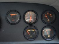 Alpine A310 V6 Pack GT - <small></small> 51.900 € <small>TTC</small> - #35