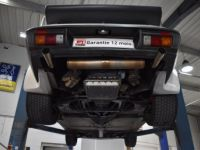 Alpine A310 V6 Pack GT - <small></small> 51.900 € <small>TTC</small> - #42