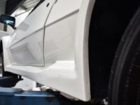 Alpine A310 V6 Pack GT - <small></small> 51.900 € <small>TTC</small> - #45