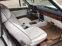 Aston Martin AM V8 Volante Cabriolet LHD Conduite à Gauche - <small></small> 185.900 € <small>TTC</small> - #6