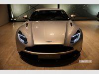 Aston Martin DB11 4.0 V8 Sportshift - <small></small> 165.900 € <small>TTC</small> - #2