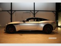 Aston Martin DB11 4.0 V8 Sportshift - <small></small> 165.900 € <small>TTC</small> - #3