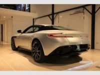 Aston Martin DB11 4.0 V8 Sportshift - <small></small> 165.900 € <small>TTC</small> - #4