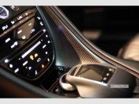 Aston Martin DB11 4.0 V8 Sportshift - <small></small> 165.900 € <small>TTC</small> - #11