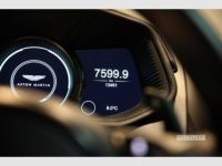 Aston Martin DB11 4.0 V8 Sportshift - <small></small> 165.900 € <small>TTC</small> - #12