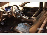 Aston Martin DB11 4.0 V8 Sportshift - <small></small> 165.900 € <small>TTC</small> - #13