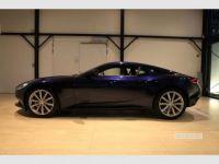 Aston Martin DB11 4.0 V8 Sportshift - <small></small> 169.900 € <small>TTC</small> - #3
