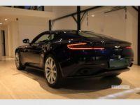 Aston Martin DB11 4.0 V8 Sportshift - <small></small> 169.900 € <small>TTC</small> - #4