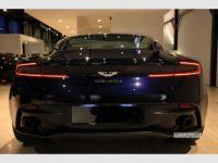 Aston Martin DB11 4.0 V8 Sportshift - <small></small> 169.900 € <small>TTC</small> - #5