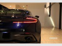 Aston Martin DB11 4.0 V8 Sportshift - <small></small> 169.900 € <small>TTC</small> - #6