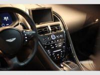 Aston Martin DB11 4.0 V8 Sportshift - <small></small> 169.900 € <small>TTC</small> - #10