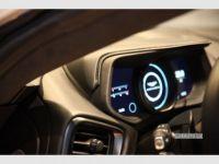Aston Martin DB11 4.0 V8 Sportshift - <small></small> 169.900 € <small>TTC</small> - #12