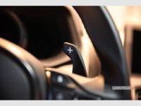 Aston Martin DB11 4.0 V8 Sportshift - <small></small> 169.900 € <small>TTC</small> - #13