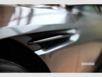 Aston Martin DB11 4.0 V8 Sportshift - <small></small> 193.900 € <small>TTC</small> - #6