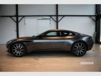 Aston Martin DB11 4.0 V8 Sportshift - <small></small> 193.900 € <small>TTC</small> - #7