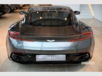 Aston Martin DB11 4.0 V8 Sportshift - <small></small> 193.900 € <small>TTC</small> - #9