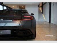Aston Martin DB11 4.0 V8 Sportshift - <small></small> 193.900 € <small>TTC</small> - #10