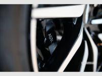 Aston Martin DB11 4.0 V8 Sportshift - <small></small> 193.900 € <small>TTC</small> - #11